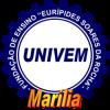 Vestibular UNIVEM